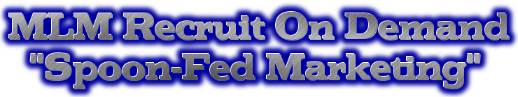 https://www.mlmrecruitondemand.com/images/logo1.png